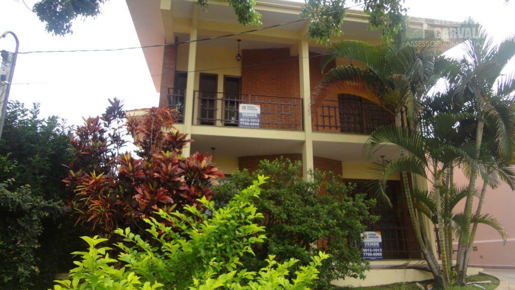 Casa à venda no Condomínio Portal de Itu em Itu.
