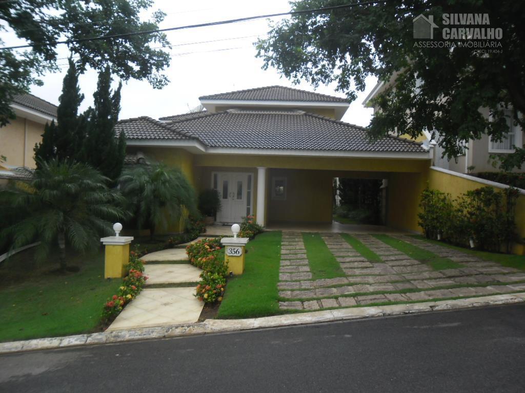 Casa à venda no Jardim Theodora em Itu.