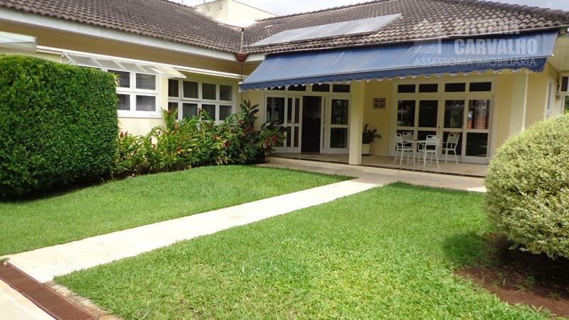 casa à venda no condomínio terras de são josé em itu com 700m² de área construída....