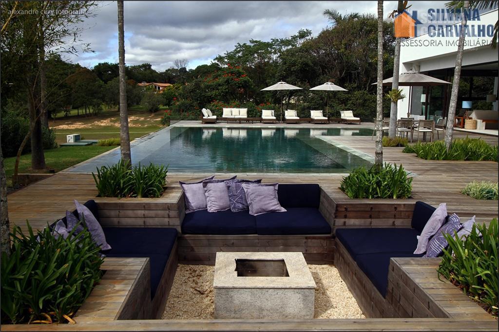Casa à venda na Fazenda Vila Real em Itu