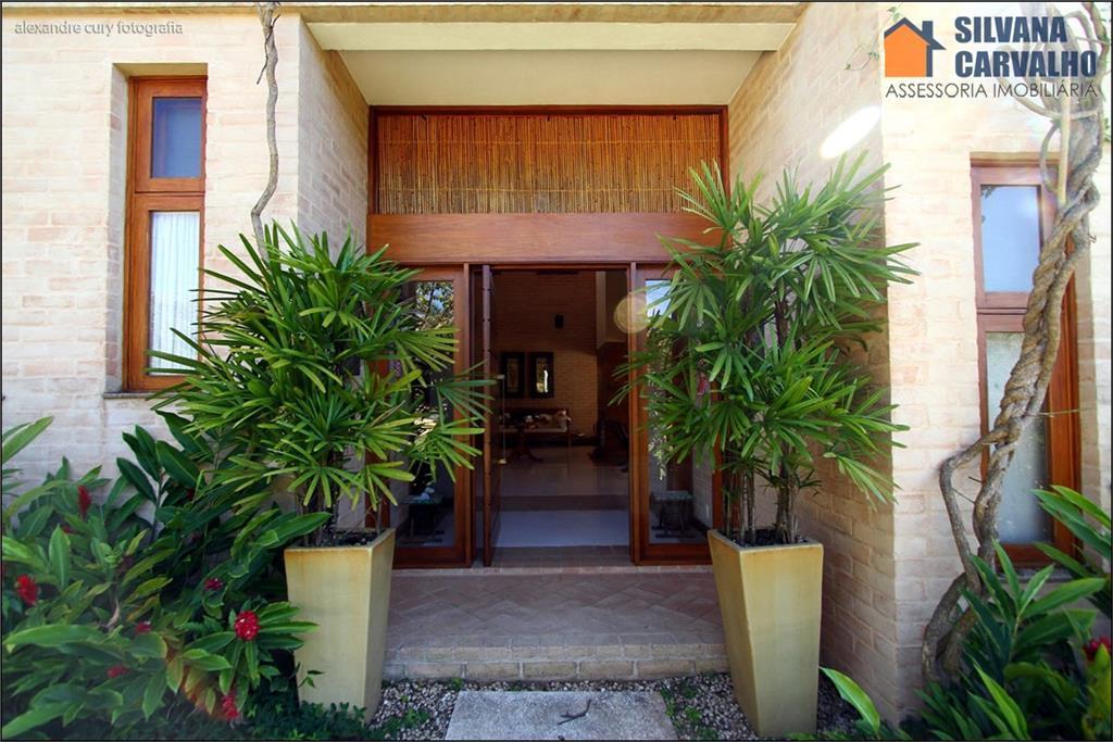 Casa à venda em itu, Condomínio Vila Real em Itu SP