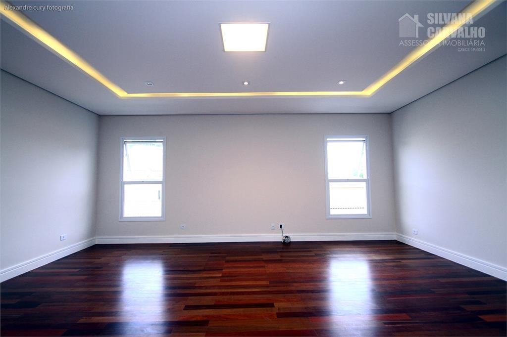 casa à venda no condomínio terras de são josé i em itusão 2500 m² de área...