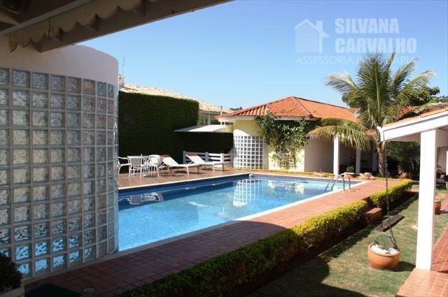 Casa residencial para venda e locação, Condomínio Village Castelo, Itu - CA2359.