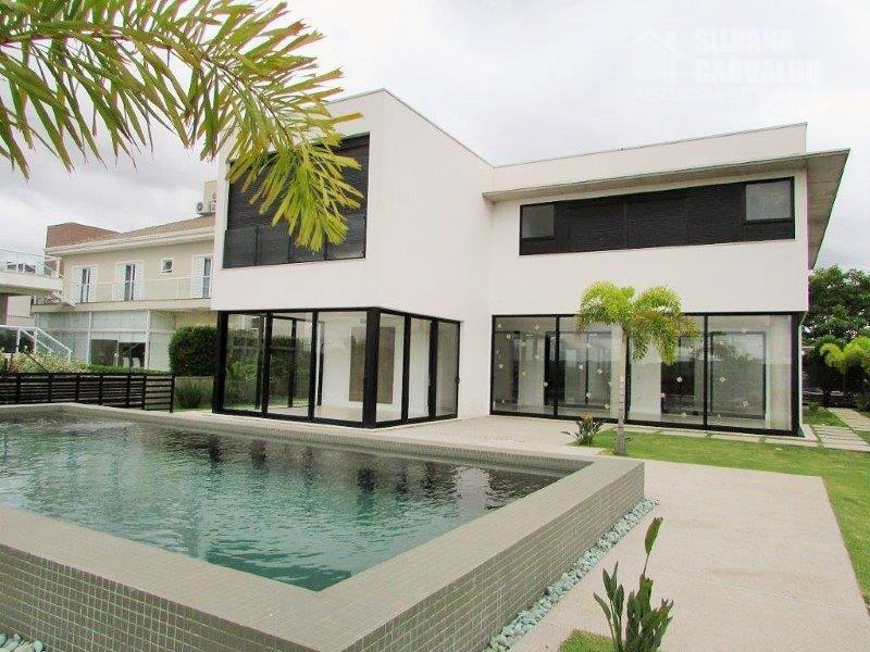 Casa residencial à venda, Condomínio Plaza Athénée, Itu.