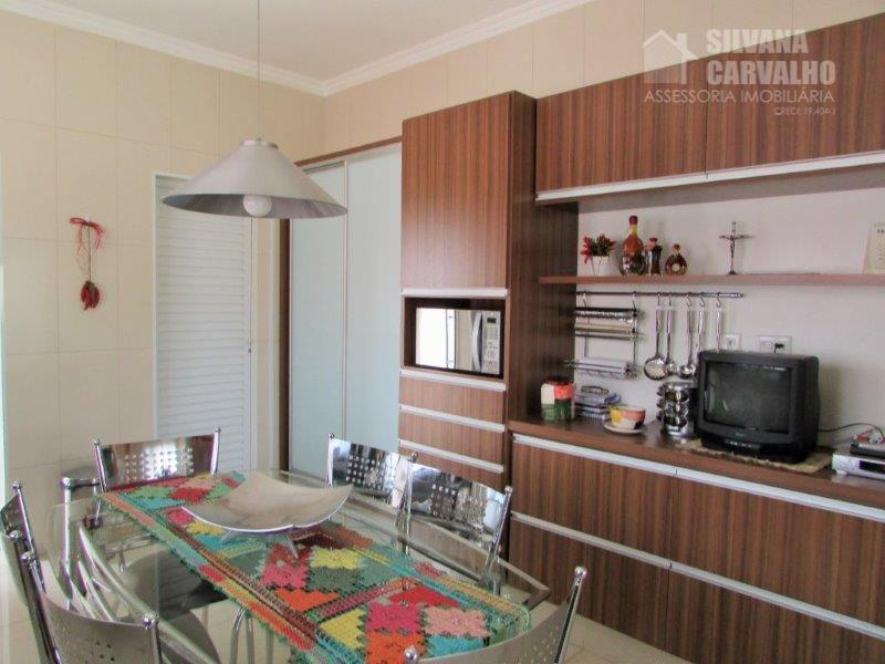 casa a venda em itu com 4 dormitórios sendo 3 suítes e 852 m² de área...