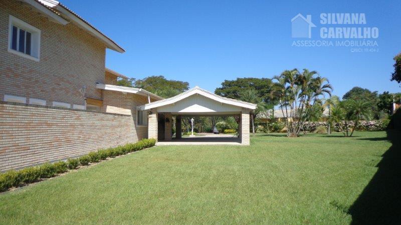 proprietário aceita permuta por imóveis em santos ou em são paulo de até r$ 2.000.000,00.casa à...