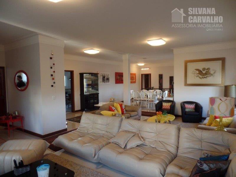 casa à venda e locação totalmente mobiliada em itu no condomínio plaza athénée.ampla área gourmet, área...