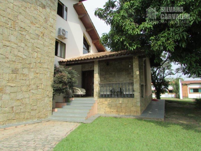 casa a venda em salto no condomínio moradas são luiz com 4 suítes e 1847,00 m²...