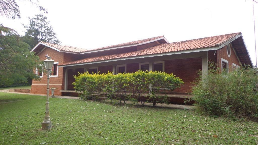 Casa à venda no Condomínio City Castelo em Itu- CA5204