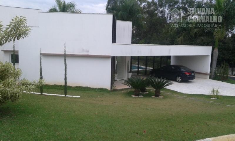 Casa residencial para venda e locação, Condomínio Village Castelo, Itu