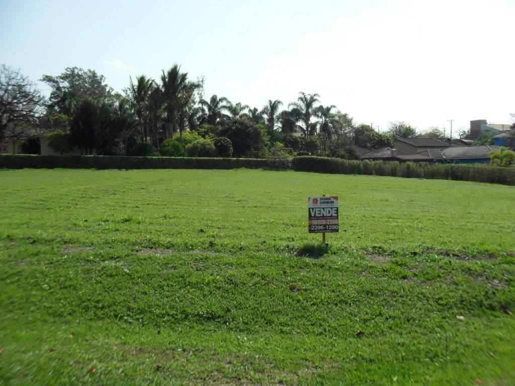 Terreno  residencial à venda, Condomínio Haras Paineiras, Salto.