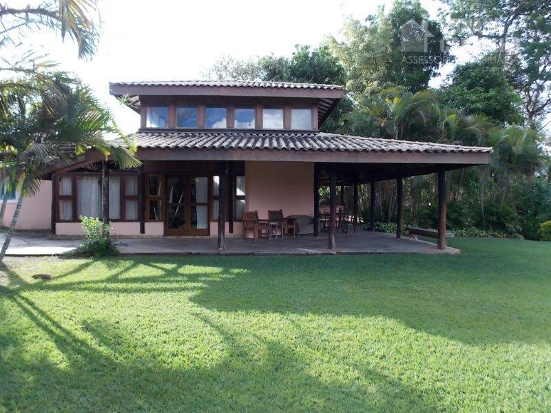 Casa para venda no Condomínio Fazenda Vila Real em Itu - CA5392.
