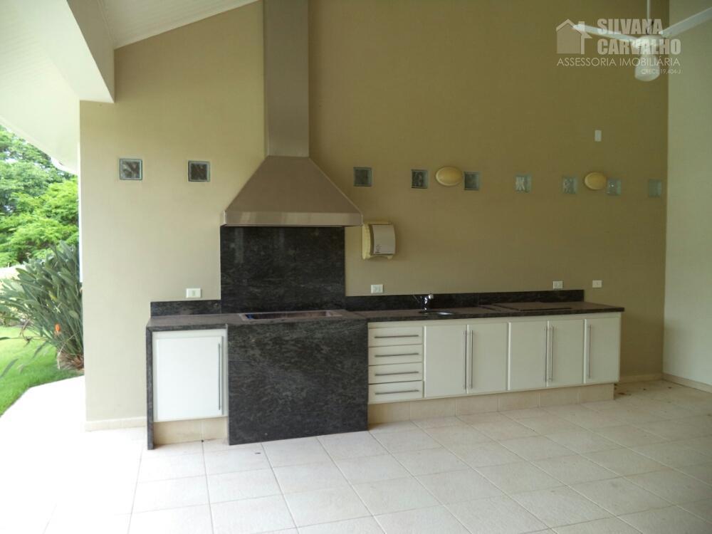 casa residencial para venda e locação no condomínio terras de são josé em itu, com 2640m²...