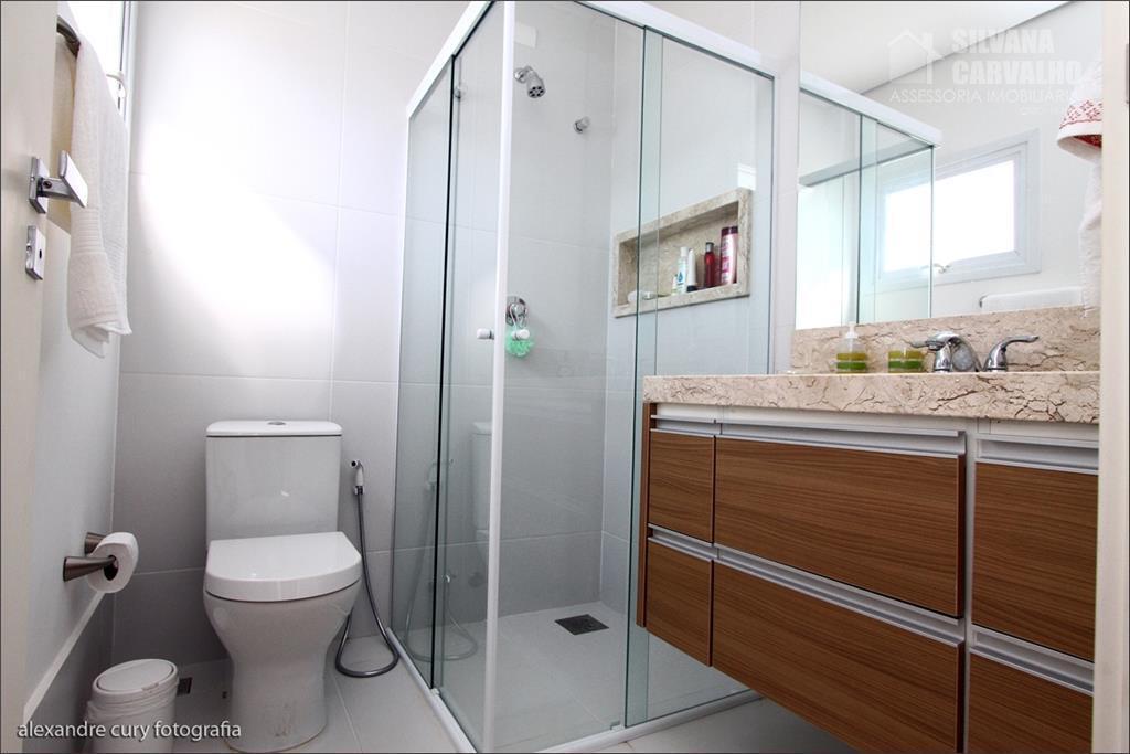 casa à venda em itu no condomínio xapada parque ytu, com 330m² de área construída, 4...