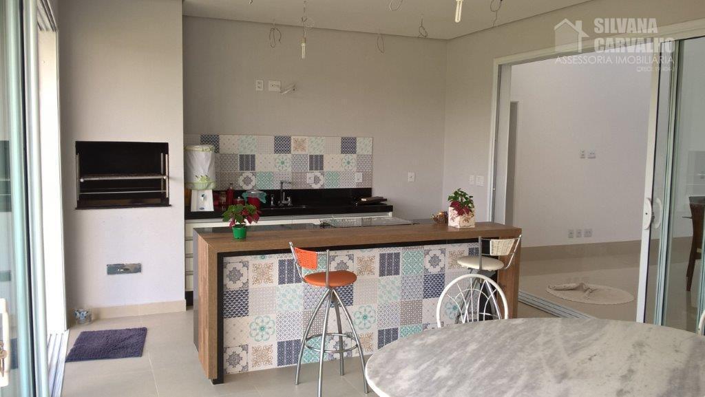 casa à venda em itu no condomínio xapada, com 4 suítes, 376 m². com armários na...