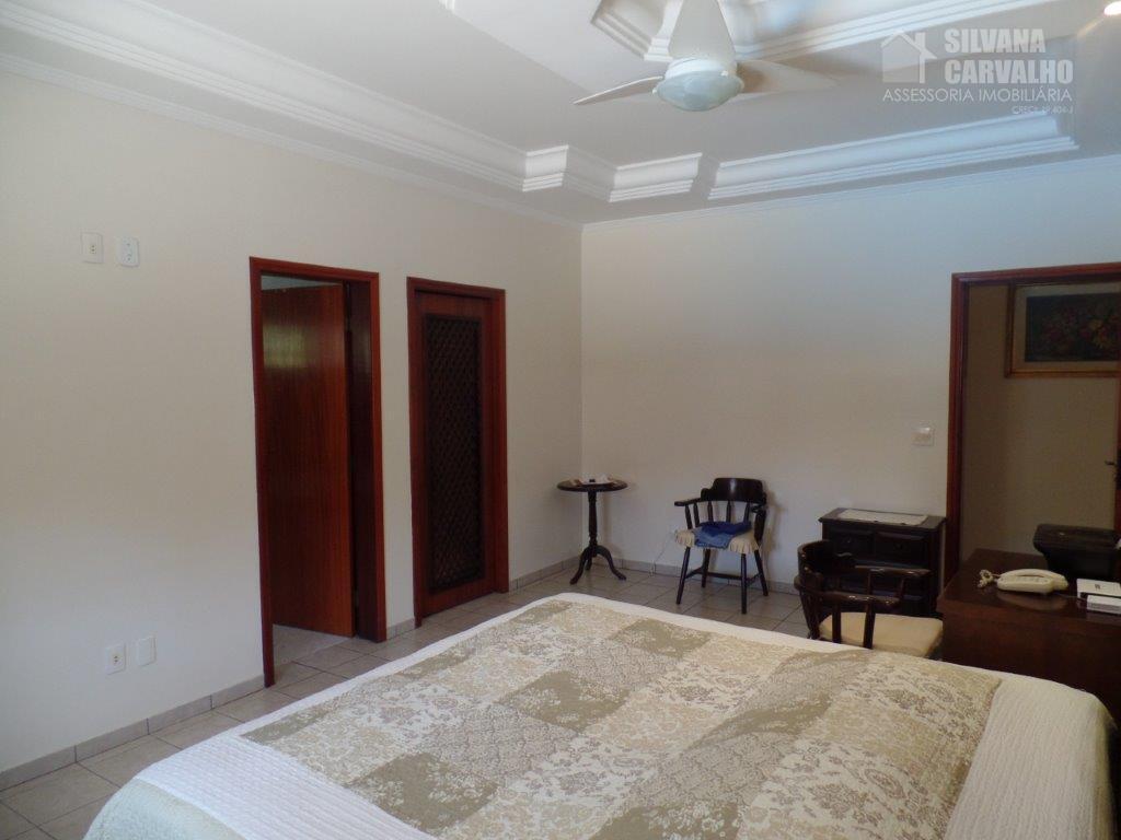 casa à venda em itu no condomínio city castelo, com 6 dormitórios sendo 4 suítes. 580...