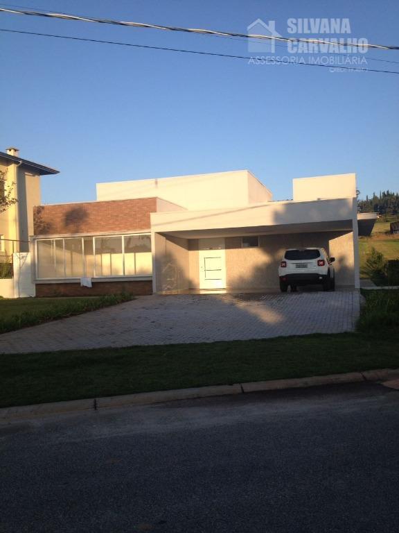 Casa à venda no Kurumin em Itu.