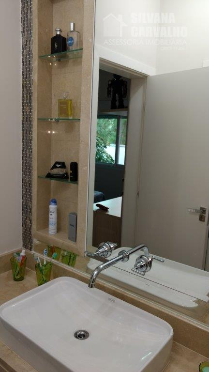 casa à venda em itu, com 4 dormitórios, 332,79 m² de área construída. piso em porcelanatos,...