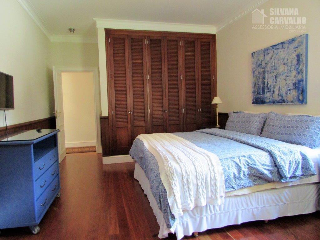 casa à venda no condomínio terras de são josé i em itu, com 7 dormitórios, 1.400...