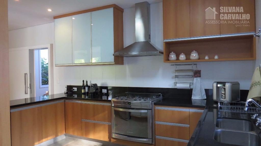 casa à venda no fazenda vila real em itu, sendo 6 suítes e 580 m². com...