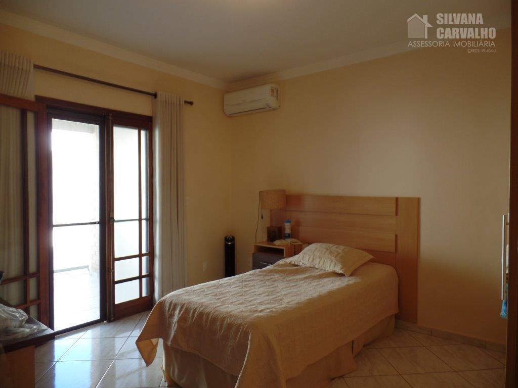 casa à venda no condomínio santa monica em itu, com 3 dormitórios sendo 3 suítes, 312,83...
