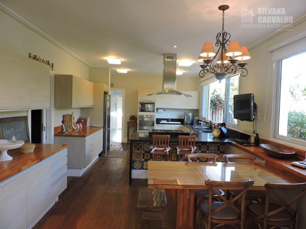 casa à venda no condomínio fazenda vila real em itu, com 4 suítes, 700 m² de...