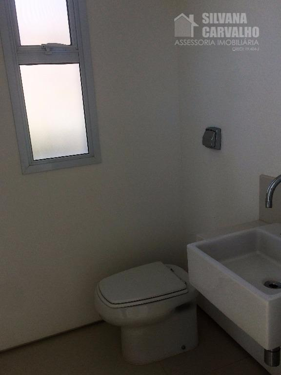 localizada no condomínio fazenda alvorada na reserva rogerio perez.sobrado novo com 3 suites suítes e área...