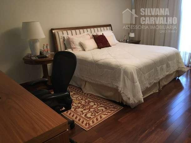 casa à venda no condomínio fazenda boa vista em porto feliz interior de sp. localizada na...