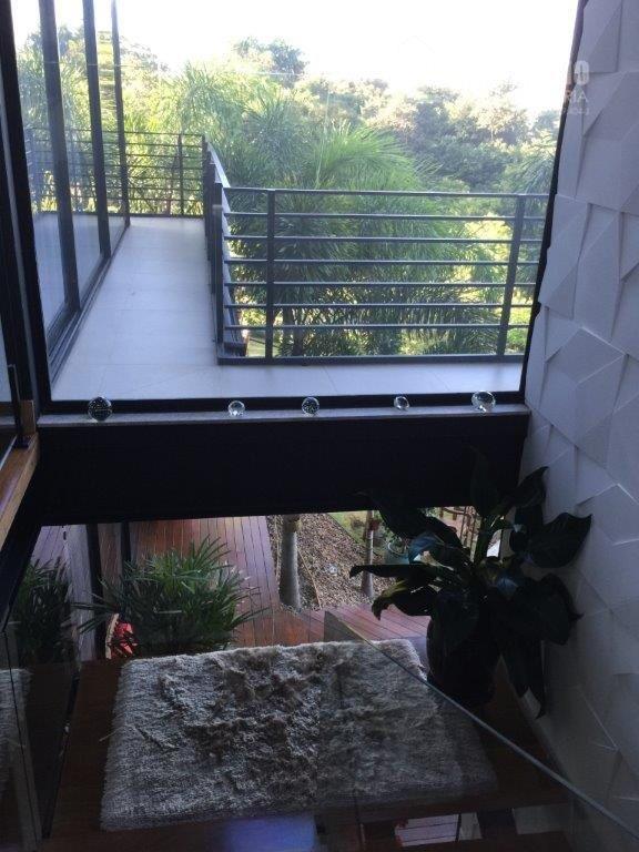 casa à venda no condomínio jardim plaza athénée em itu, com 5 dormitórios sendo 5 suítes,...