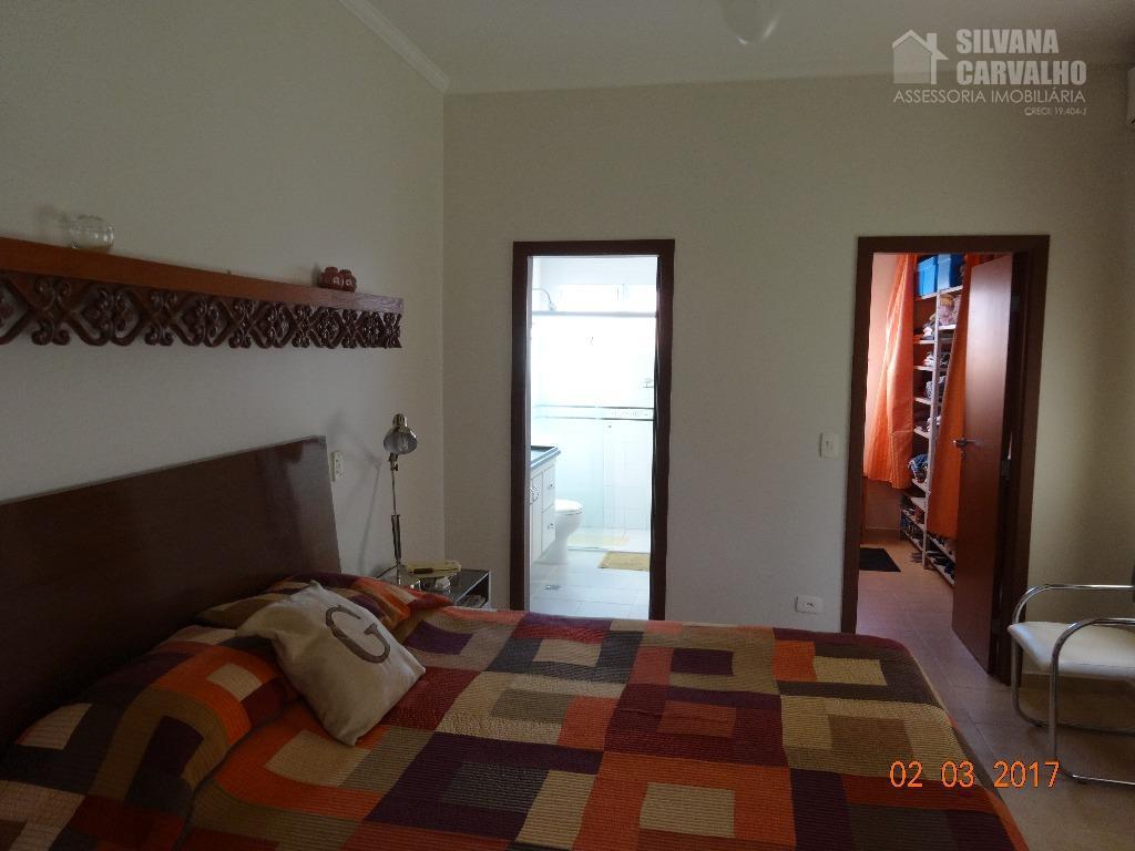 casa à venda no condomínio city castelo em itu, sendo 5 dormitório, 4 suítes, 321 m²....