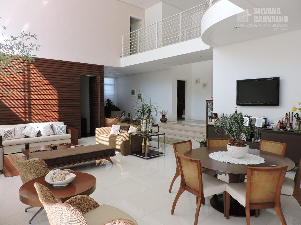 casa à venda no condomínio fazenda vila real em ituimóvel com ambientes espaçosos e confortáveis. excelente...