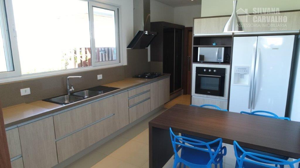 casa à venda no condomínio xapada parque ytu em itu, com 4 dormitórios, 950 m² de...