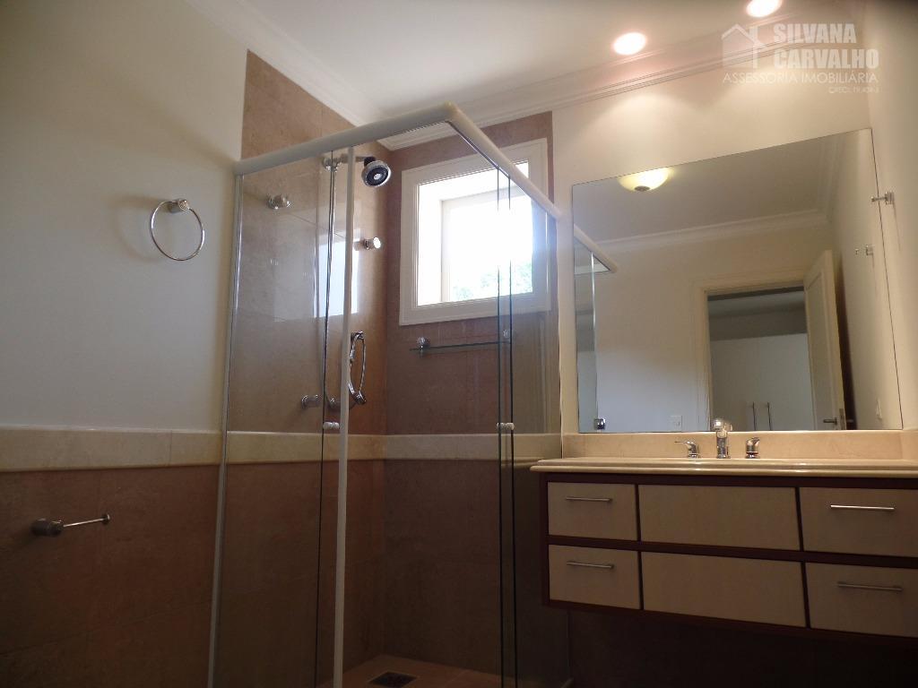 casa residencial para venda e locação no condomínio terras de são josé em itu, com 2.640m²...