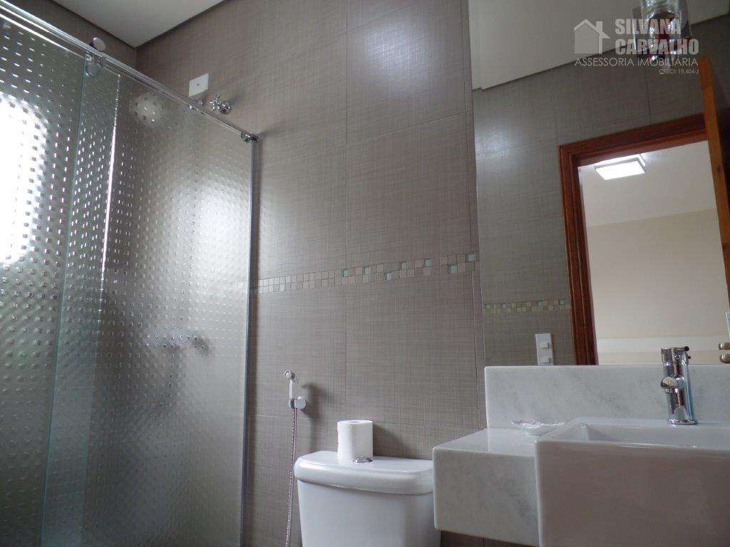 casa à venda e locaçãono condomínio village castelo no itu, 1.500 m² de área total sendo...
