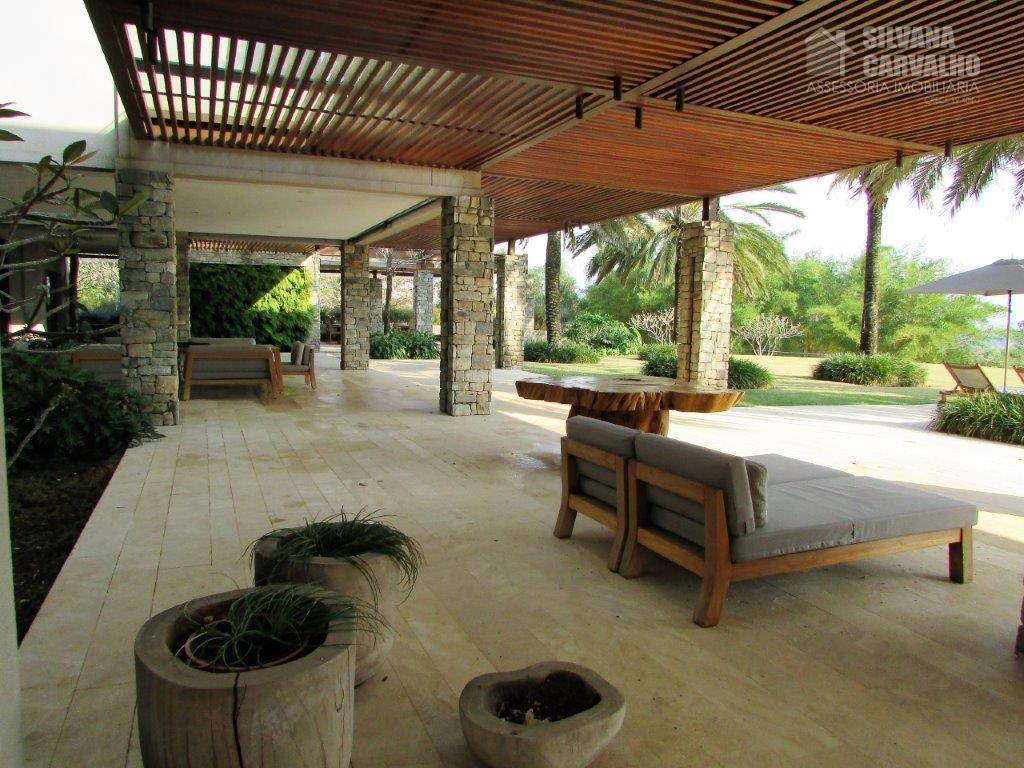 mansão à venda no condomínio fazenda vila real de itu em itu, com 21.300 m² de...