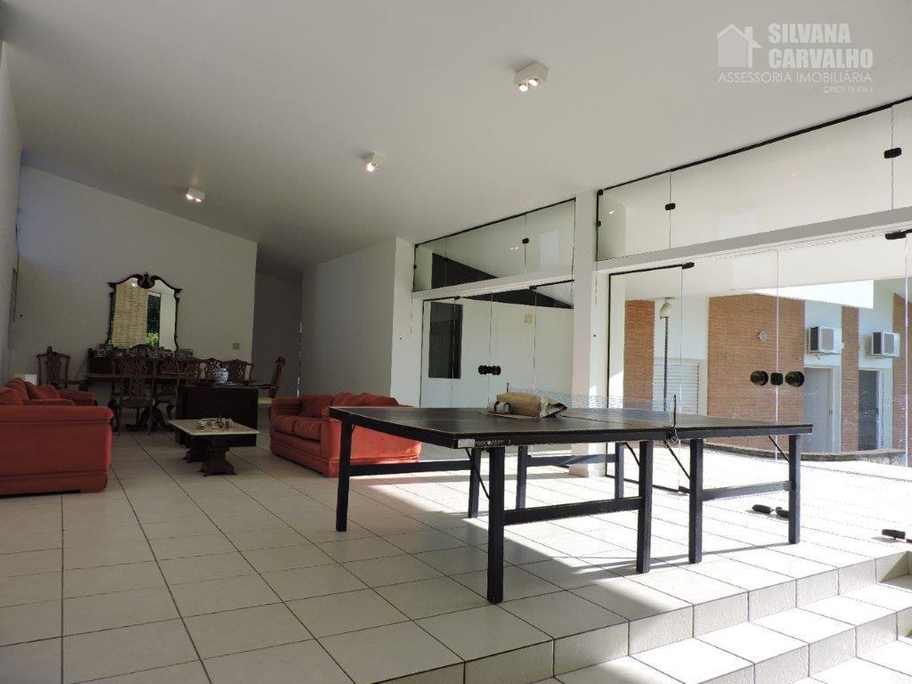 casa à venda no condomínio fazenda vila real em itu, com 6 dormitórios sendo 4 suítes,...