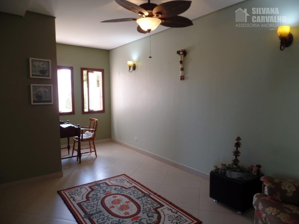 casa a venda em itu com 5 dormitórios sendo 3 suítes e 1.000 m² de área...