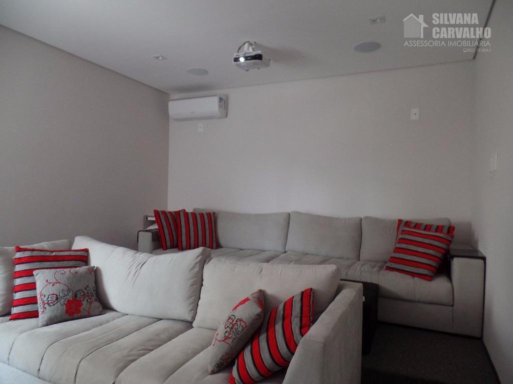 casa à venda no condomínio plaza atheneé em itu, com 1003 m² de área total sendo...
