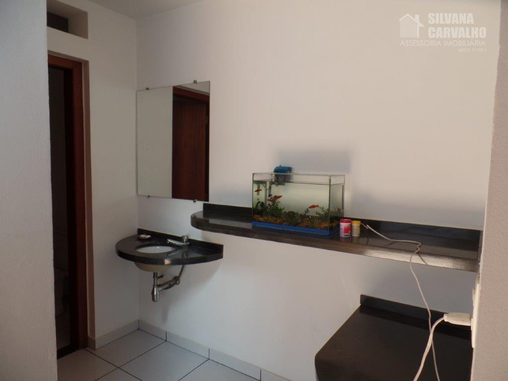 casa à venda no condomínio portal de itu 2 em itu, com 360 m² de área...