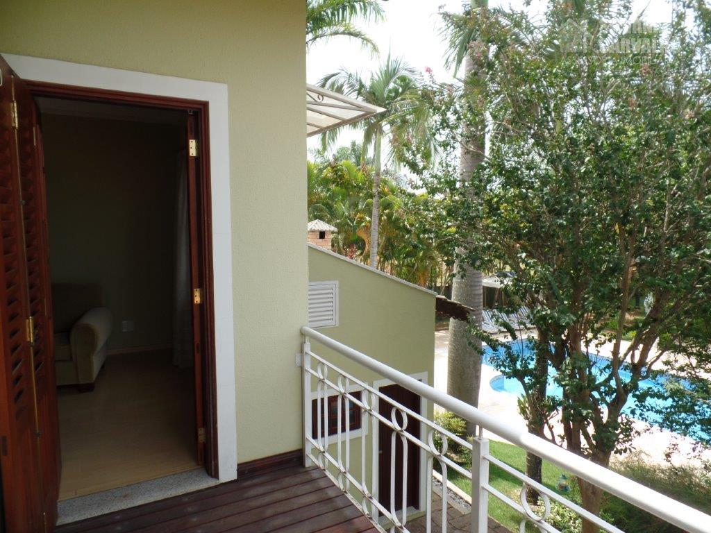 casa à venda no condomínio village castelo em itu, com 1.500 m² de área total sendo...