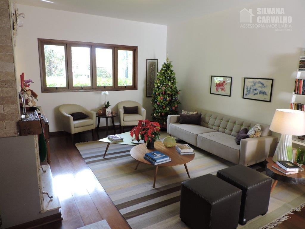casa à venda no condomínio portal de itu em itu, com 360 m² de área total...