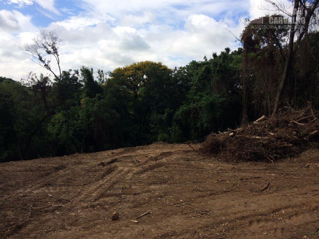 terreno residencial à venda no condomínio fazenda vila real de itu, com 3060 m² de área...