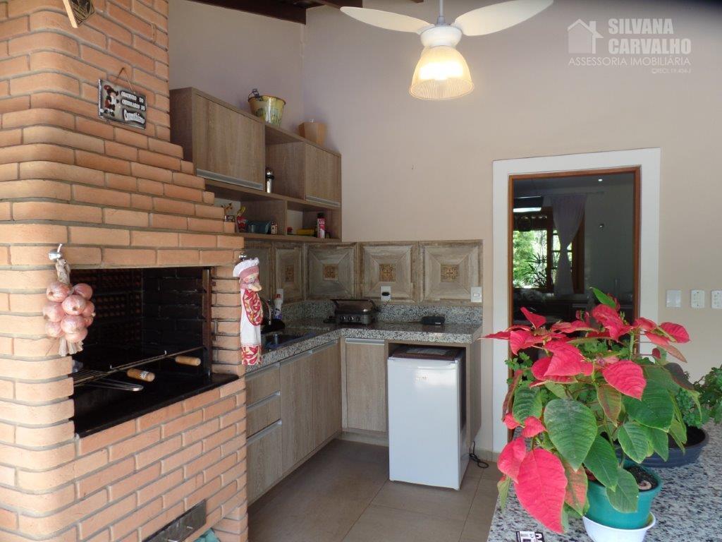 casa à venda no condomínio city castelo em itu, com 2.049 m² de área total sendo...
