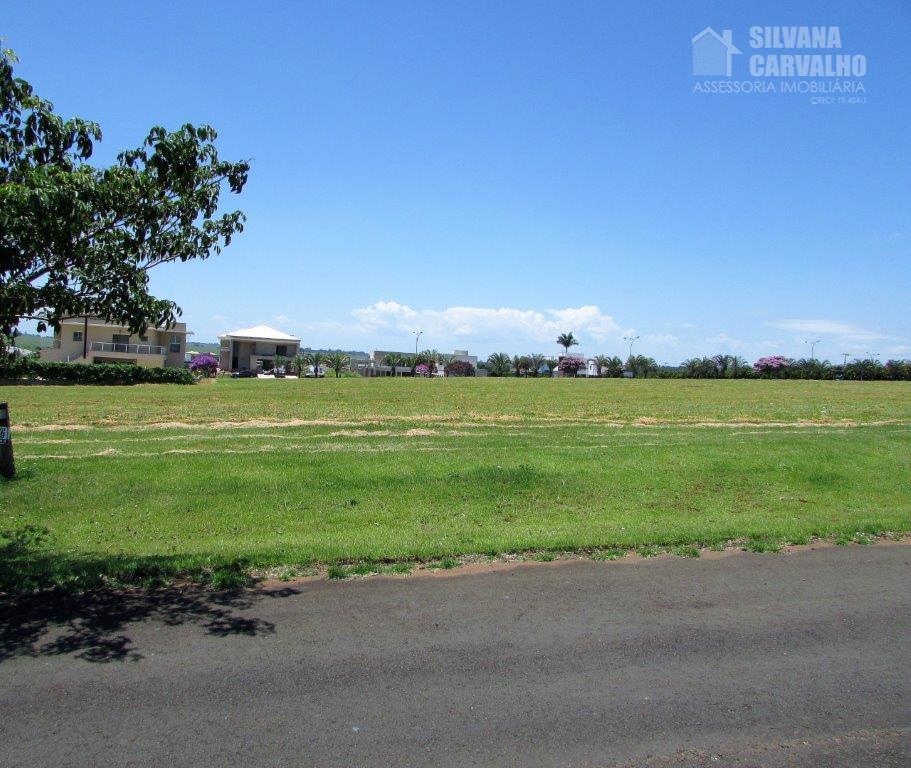 terreno residencial à venda no condomínio fazenda alvorada em porto feliz, com 1000 m² de área,...