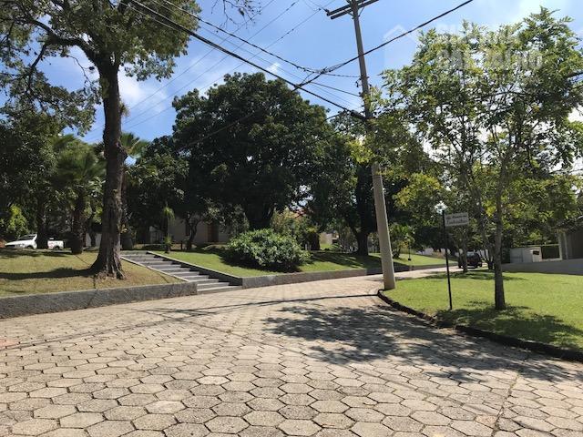 terreno residencial à venda no condomínio portal de itu ii em itu, com 425,75 m² de...
