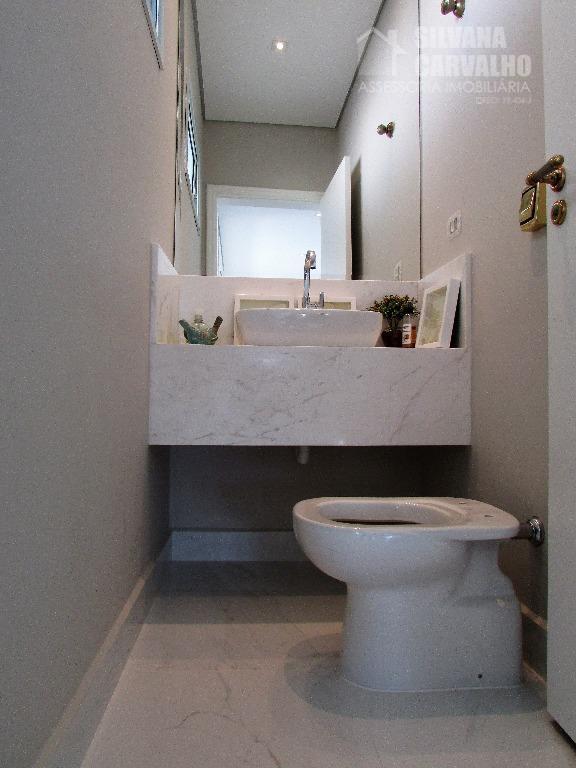 casa residencial à venda em itu no condomínio terras de são josé i em itu, no...