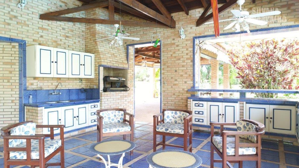 casa à venda no condomínio fazenda vila real em itu com 3.200m² de terreno e 1.200m²...