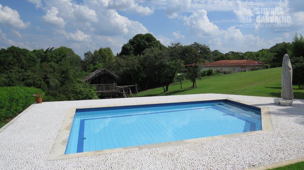 casa à venda no condomínio terras de são josé em itu, com 2.200 m² de área...