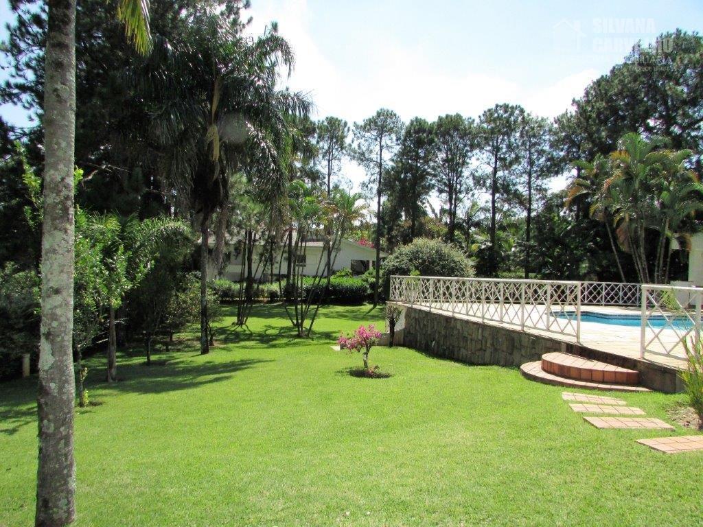 casa à venda no condomínio terras de são josé em itu, com 2.460 m² de área...