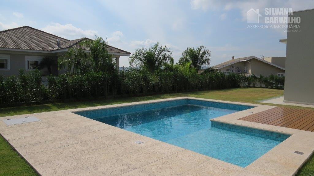 casa à venda no condomínio jardim plaza atheneé em itu, com 1000 m² de área total...